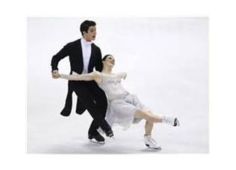 Buzda dans…