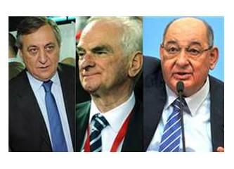 Bakalım Kılıçdaroğlu CHP oylarını kaç puan düşürecek?