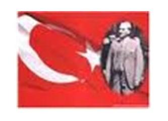 20.asrın lideri Mustafa Kemal Atatürk