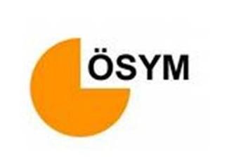 ÖSYM,  2010 YGS ve LYS  tarihlerini açıklandı...