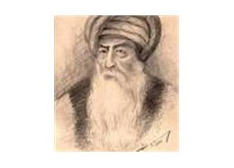 Mimar Sinan ve kişisel gelişim dedikleri(4)