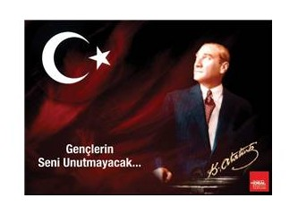 Graham Fullere bir Türk gencinin cevabı-1