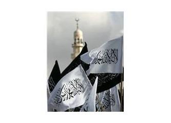 Erol Yarar'ın ''yararcı'' islamı... Ve gerçek islam...