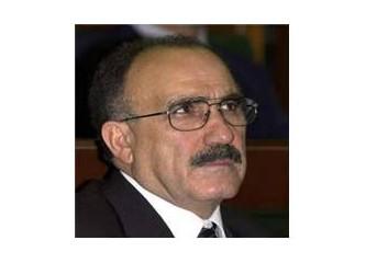 İçişleri Bakanının açıklama/maları…