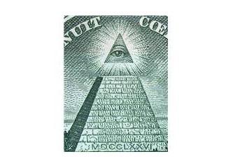 Masonluk ve gizli sembolleri