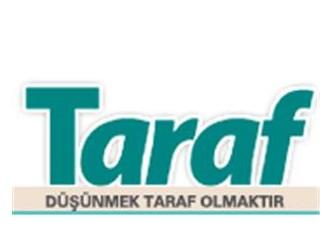 Taraf'ın tarafı ve Altan biraderler