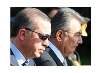 Erdoğan, Baykal'ı 4 yıl önce nasıl kurtardı?