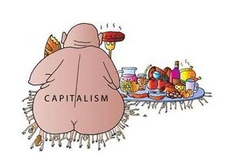 Sosyal demokrasi ve liberal demokrasi nedir?