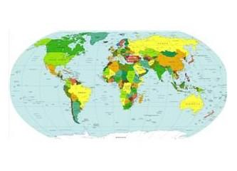 Globalizmin Milli Güvenliğimize Yansıması