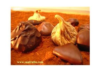 Türkiye'de çikolata sektörünün gelişimi