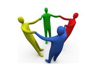 Sosyal Medya Sosyolojisi de nedir?