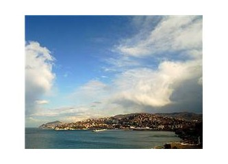 Sahipsiz Zonguldak