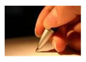 Okunur Bir Blog Oluşturmanın Tüyoları