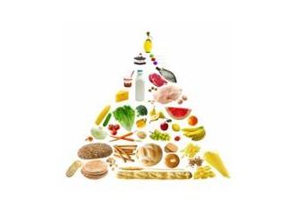 Gıdalardaki tehlikeler ve tüketici bilinci