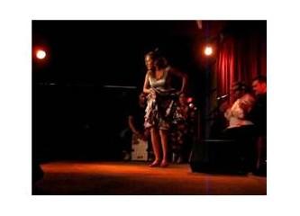 İSPANYA ve flamenko