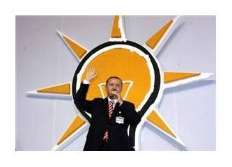 AKP'yi Ne Bozar (2)
