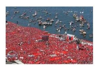 Sevdam: İzmir*