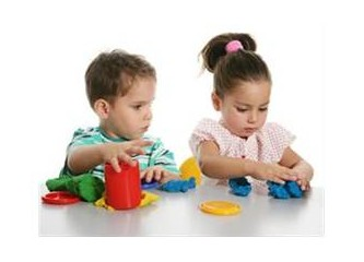 Çocuğunuz anaokuluna 3 yaşından önce başlayabilir!