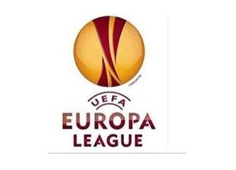 UEFA Avrupa Ligi eşleşmeleri: Fenerbahçe-Lille, Galatasaray-Atletico Madrid