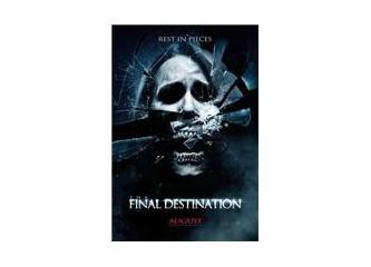 Final Destination 4, Son Durak 4