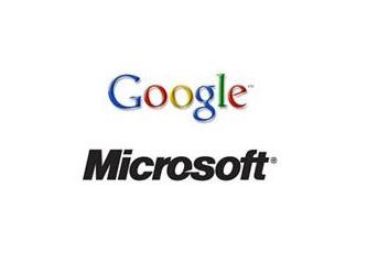 Google ne yapmaya çalışıyor? Microsoft ve dünya ne düşünüyor?