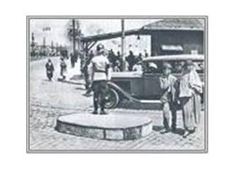 Eski Galata Köprüsünün de bir hikayesi olduğunu bilir misiniz?