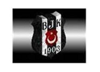 Beşiktaş Trabzonspor maçının öncesindeki görüş..