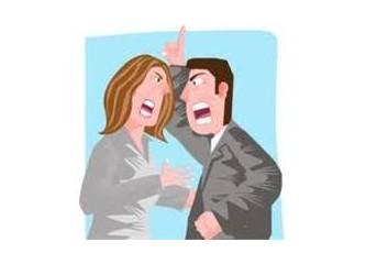 Öfke ve öfke kontrolü: Öfke nedir, belirtileri nelerdir, nasıl kontrol altına alınır