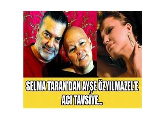 Olmadı Ali Taran!