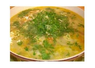 Lahana Çorbası Diyeti ve Çorbanın tarif değerlendirmesi