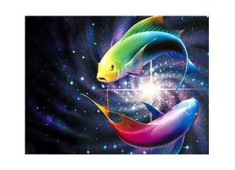 Balık perisi