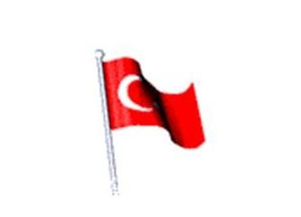 İzmir Yollarında-Zafer Koşusu (son)