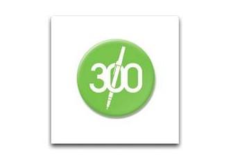 300. YAZI: Milliyet Okurlarına Armağan