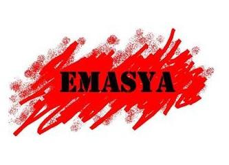 EMASYA