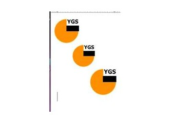 YGS soru ve yanıtları 11 Nisan Pazar günü saat 15.00'te açıklanacak...