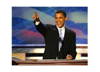 Barack Obama piyon mu?