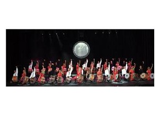 Manavgat Barış Suyu Kültür, Sanat, Turizm ve Gençlik Festivali haftalık programı