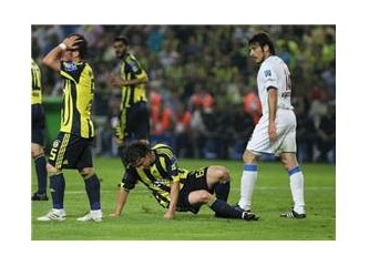 Trabzonspor 1996'dan kalan hesabı kapattı...