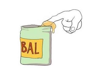 Referandum sonucunda parmaktaki balı kim yalayacak?