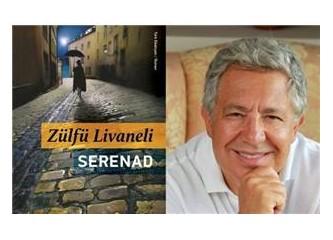Serenad - Zülfü Livaneli