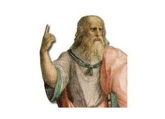 Felsefe, tarihe yön verir