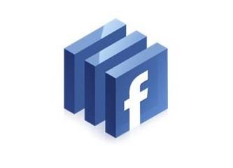 Facebook anasayfasını değiştirin!