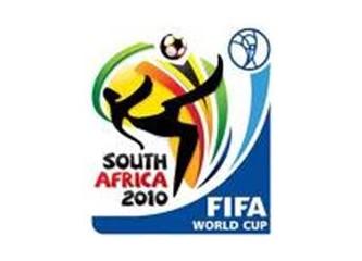 2010 dünya kupasına katılmamız hayal oldu