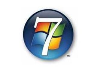 Windows 7 İçin En İyi Ücretsiz Programlar
