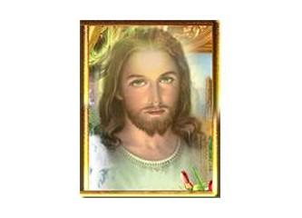 Hz. İSA gelecek!