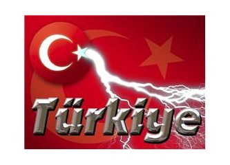 Sanayi toplumu … Türkiye ve Aydınları
