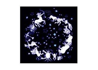 Astroloji 2010 - Yıllık Burç Yorumları - Astrolog İrem Su Yorumluyor..
