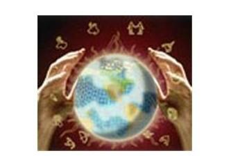 MART Ayı Burç Yorumları  2010 - Astrolog İrem Su Yorumluyor