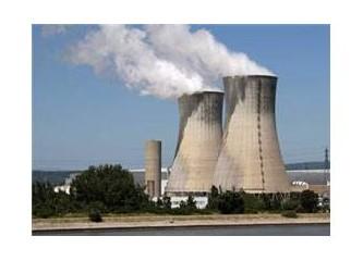 Nükleer enerji sarmalında İran ve Türkiye