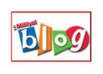 Milliyet Blogda da demokratik açılım zamanı!